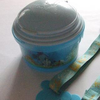 ディズニー(Disney)のTZ016 ディズニーランド ポップコーンバケツ(その他)