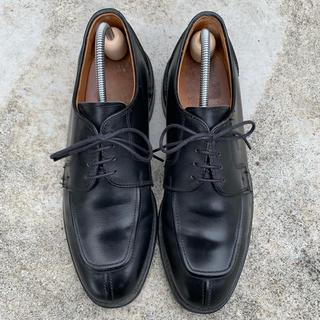アレンエドモンズ(Allen Edmonds)のAllen Edmonds 革靴 Hancock (ドレス/ビジネス)
