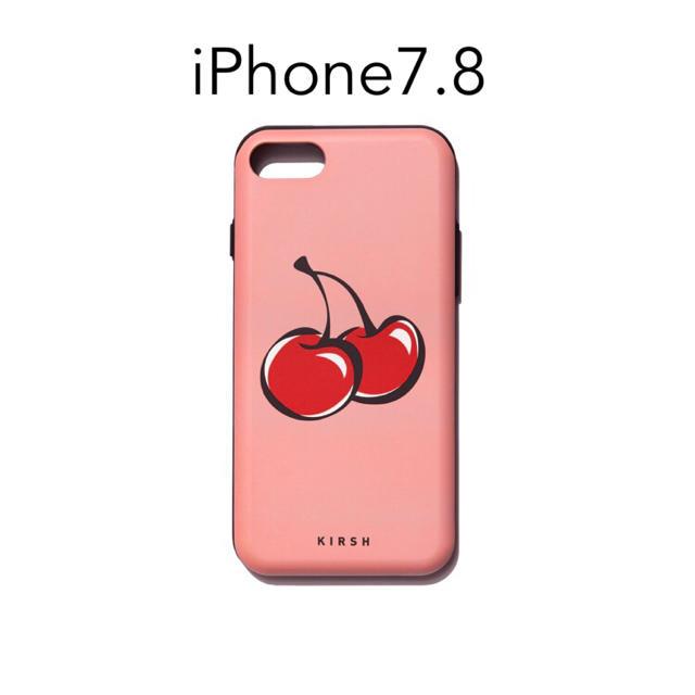 エルメス iphone8 ケース メンズ