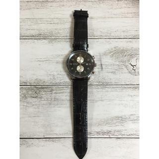 グランドール(GRANDEUR)のGRANDEUR 腕時計(腕時計(アナログ))
