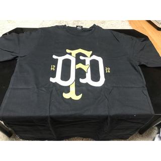 フォーサーティ(430)のfour thirty Tシャツ2枚(Tシャツ/カットソー(半袖/袖なし))