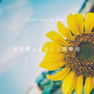 【非売品】安室奈美恵 finally HMV限定 缶バッジ2個セット