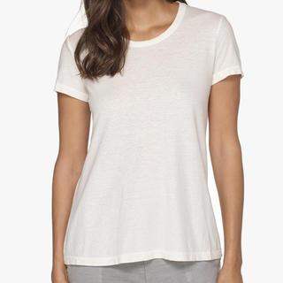 ジェームスパース(JAMES PERSE)のJAMES PERSE(Tシャツ(半袖/袖なし))