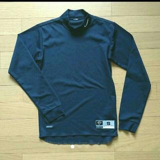 ナイキ(NIKE)のナイキ アンダーシャツ 140(ウェア)