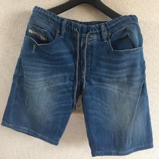 DIESEL - DIESEL JOGG WAYKEE ショーツ 半ズボン サイズ 32