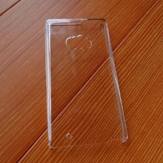 nw-f880シリーズ nw-f885 nw-f886 nw-f887 カバー(Androidケース)