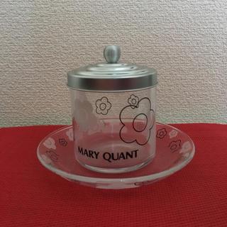 マリークワント(MARY QUANT)の新品未使用!マリークワントの食器セット(食器)