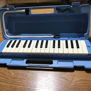 ヤマハ(ヤマハ)のYAMAHAヤマハ鍵盤ハーモニカピアニカ(ハーモニカ/ブルースハープ)