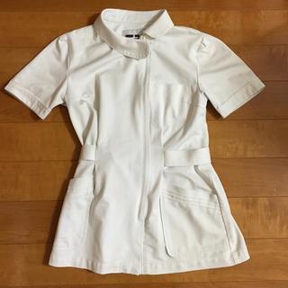 ナガイレーベン(NAGAILEBEN)のナガイレーベン 白衣(その他)