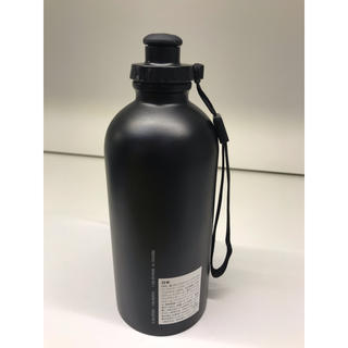イケア(IKEA)のSPANST スペンスト 水筒(水筒)