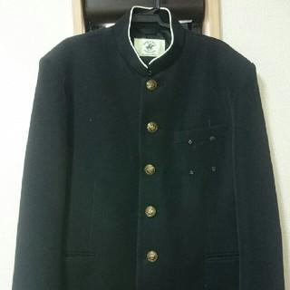 ポロクラブ(Polo Club)の学生服(スーツジャケット)