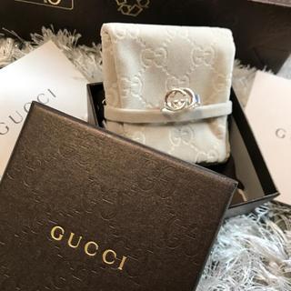 グッチ(Gucci)のNEW様専用ページ(リング(指輪))