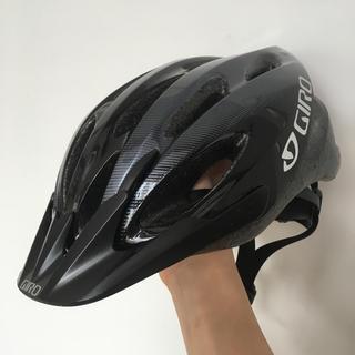 GIRO - GIRO (ジロ) ヘルメット/子供用