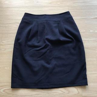アールユー(RU)のRU*スカート(ひざ丈スカート)