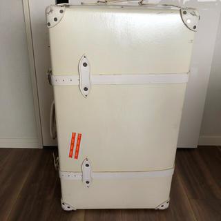 グローブトロッター(GLOBE-TROTTER)のグローブトロッター  中古(スーツケース/キャリーバッグ)