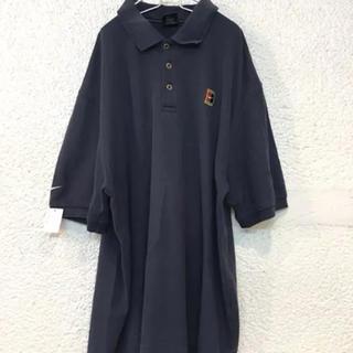 ナイキ(NIKE)のK15 NIKEポロシャツ(ポロシャツ)