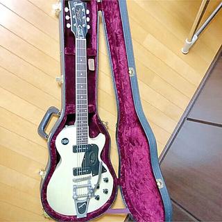 ギブソン(Gibson)の★プレミア★Gibson LesPaul OT Special奥田民生(エレキギター)