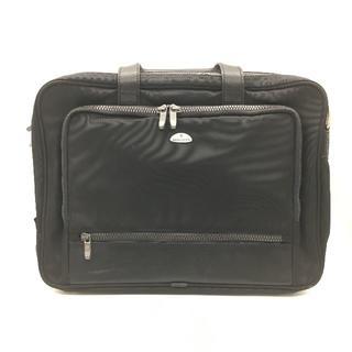 サムソナイト(Samsonite)のSamsonite サムソナイト 手提げ鞄 ビジネスバッグ ブリーフケース(トラベルバッグ/スーツケース)
