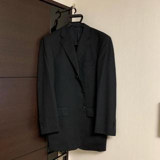 メンズ スーツ 美品(セットアップ)