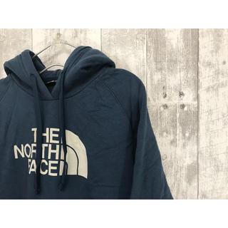 ザノースフェイス(THE NORTH FACE)の【新品】The North Face ノースフェイス フーディーパーカーL(パーカー)