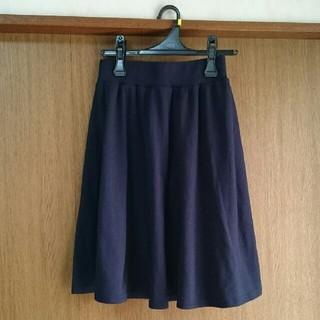 しまむら - ポンチスカート