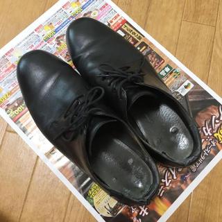 カンペール(CAMPER)のcamper カンペール メンズ ビジネスシューズ 革靴 レザーシューズ(ドレス/ビジネス)