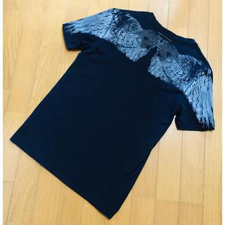 アルマーニエクスチェンジ(ARMANI EXCHANGE)のARMANI/Tシャツ【お値下げ中❗️】(Tシャツ/カットソー(半袖/袖なし))