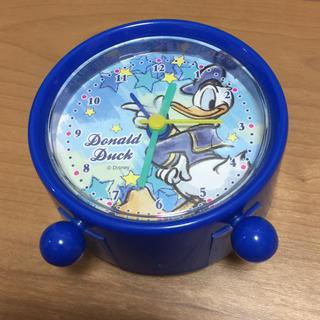 ディズニー(Disney)の可愛い置き時計!(置時計)