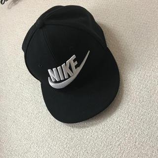 ナイキ(NIKE)のNIKEキャップ(帽子)