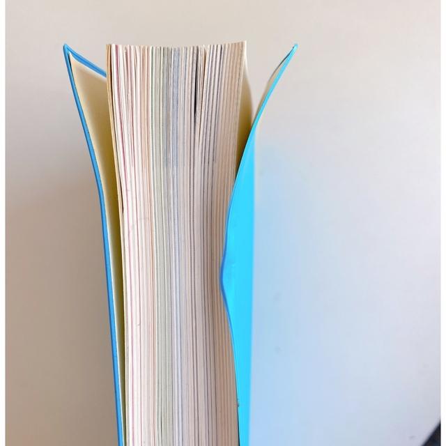 小学 算数事典の通販 by かいFlowerプロフィールご覧下さい ラクマ