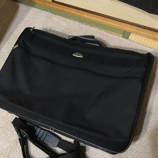 サムソナイト(Samsonite)のsamsonite スーツケース ブリーフケース ビジネスバッグ 値下げしました(ビジネスバッグ)