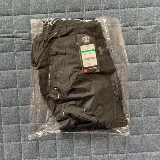 アンダーアーマー(UNDER ARMOUR)のアンダーアーマー スレッドボーン Tシャツ(Tシャツ/カットソー(半袖/袖なし))