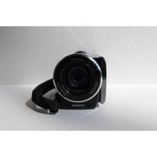 ソニー(SONY)のSONYハンディーカム HDR-CX170(ビデオカメラ)