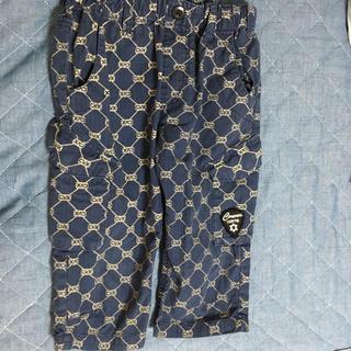 コンベックス(CONVEX)の子供用ズボン 120cm(パンツ/スパッツ)