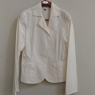 マーキュリーデュオ(MERCURYDUO)のジャケット(テーラードジャケット)