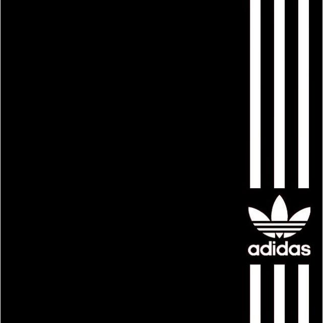 adidas(アディダス)のavanty様専用  adidas originals ロングスリーブ  メンズのトップス(Tシャツ/カットソー(七分/長袖))の商品写真