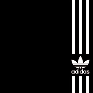 アディダス(adidas)のavanty様専用  adidas originals ロングスリーブ (Tシャツ/カットソー(七分/長袖))