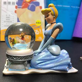 ディズニー(Disney)のディズニー 置物(置物)