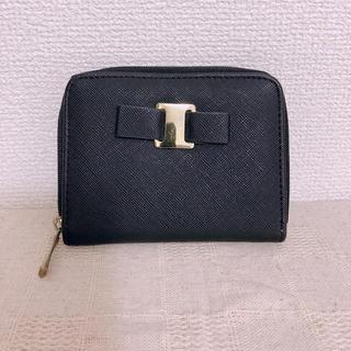 シマムラ(しまむら)の美品 ♡ コインケース(コインケース)