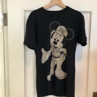 さらに値下げ  ❤️新品未使用 JOYRICH Tシャツ