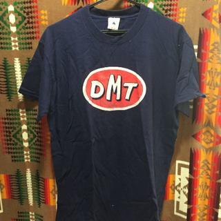 デルタ(DELTA)の送込 DELTA DMT Tシャツ(Tシャツ/カットソー(半袖/袖なし))