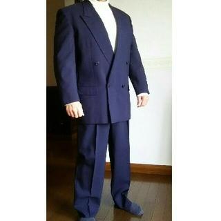 kou様専用 ページメンズスーツ 『ミナミの帝王シリーズ  N2 ⑥(セットアップ)