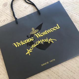 ヴィヴィアンウエストウッド(Vivienne Westwood)のヴィヴィアンウエストウッド  アングロマニア(その他)