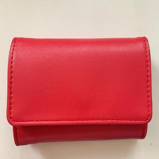 レプシィム(LEPSIM)のチョコ様専用(財布)