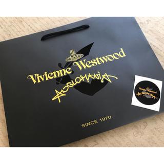 ヴィヴィアンウエストウッド(Vivienne Westwood)の[未使用]ヴィヴィアンウエストウッド アングロマニア(その他)