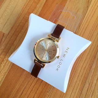 51d3ed7158 エイソス 腕時計(レディース)の通販 50点   asosのレディースを買うなら ...