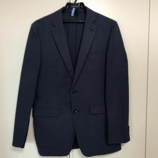 スーツカンパニー(THE SUIT COMPANY)のスーツセレクト2パンツスーツA6体(セットアップ)