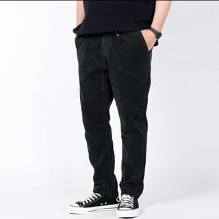 グラミチ(GRAMICCI)のGRAMICCI corduroy pants 【SHIPS別注】(その他)