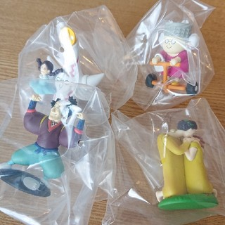びじゅチューン 世界のびじゅつ品コレクション セット(キャラクターグッズ)