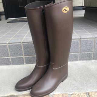 ダフナブーツ(Dafna Boots)のダフナ レインブーツ♡(レインブーツ/長靴)